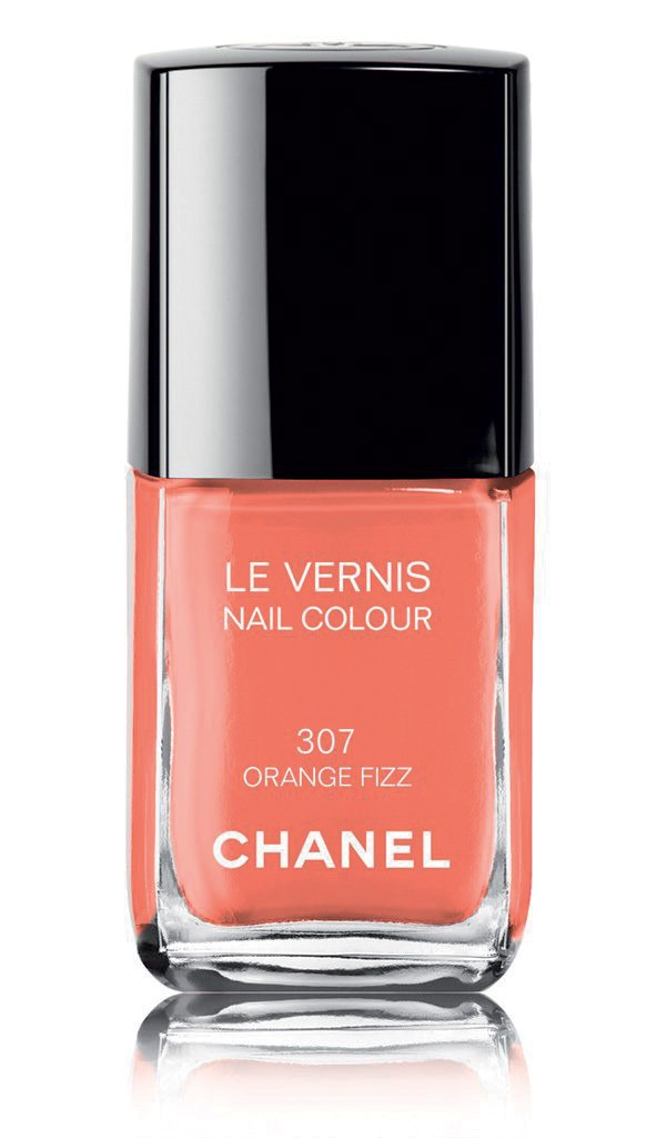 le-vernis-vernis-a-ongles-307-orange-fizz-13ml