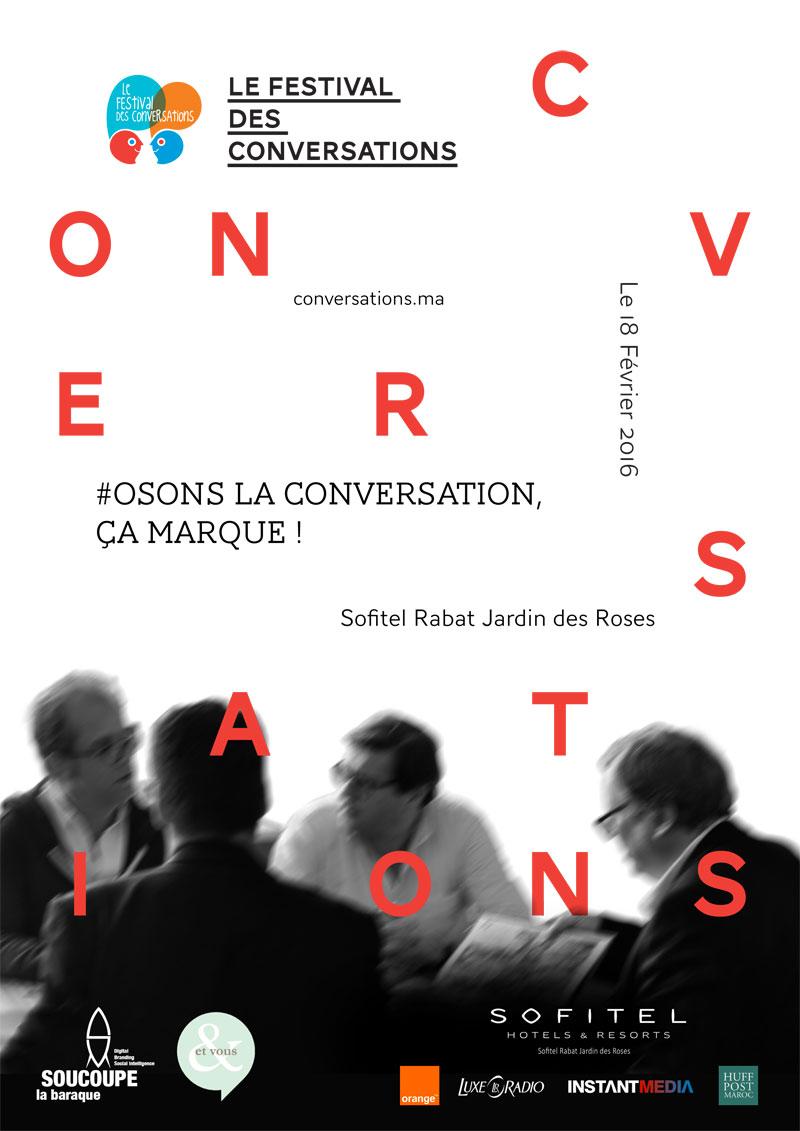 FESTIVAL-DES-CONVERSATIONS-AU-MAROC2