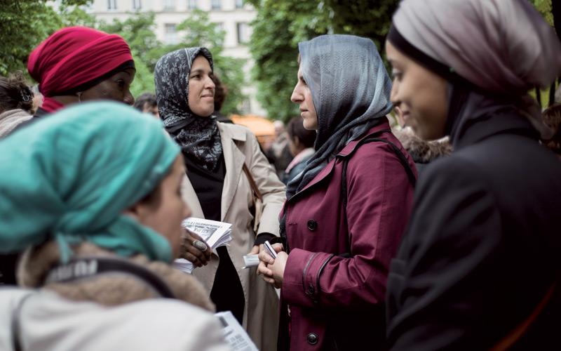Féminisme-islamique-La-voie-de-la-raison