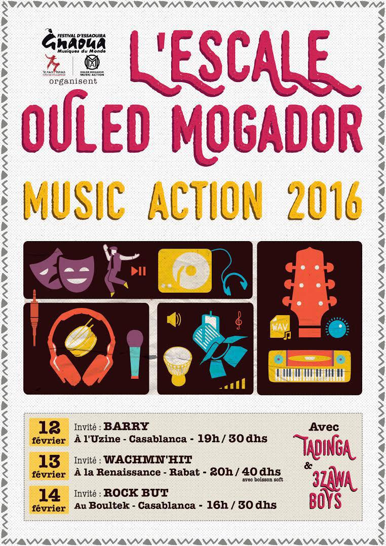 Festival-Gnaoua-et-Musiques-du-Monde