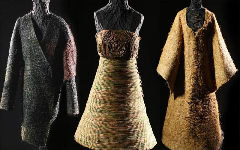 Les-robes-de-Noureddine-Amir