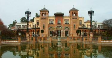 Ranking-de-Bellezas-de-Sevilla