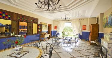 Une-maison-a-vendre-a-Marrakech