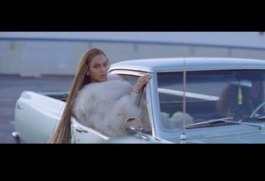 Beyoncé s'engage contre les violences policières