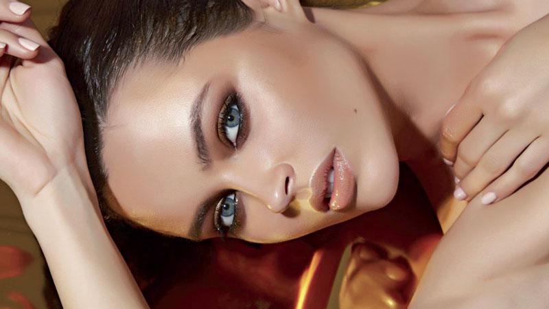franciscoseveri-stylein2u-bronceado-otoño-Marissa-Carter-toturing-7