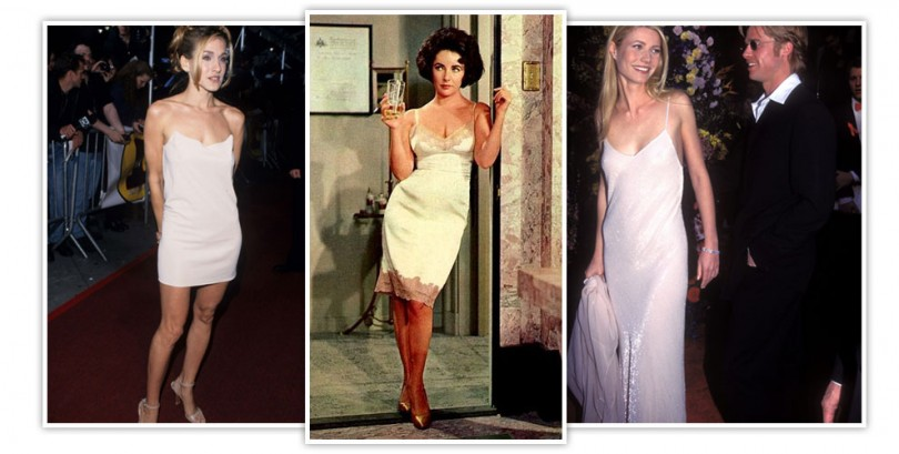 incontournable-slip-dress