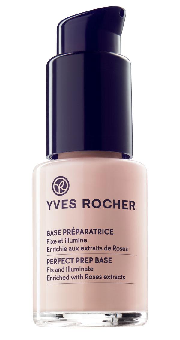 Base-Préparatrice-Yves-Rocher.-15-ml,-139-DH.-Dans-les-points-de-vente-Yves-Rocher