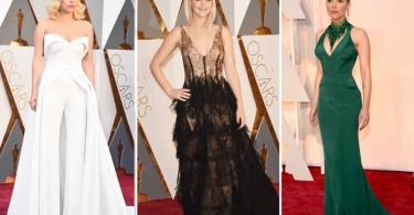 Les-plus-belles-robes-des-Oscars-2016