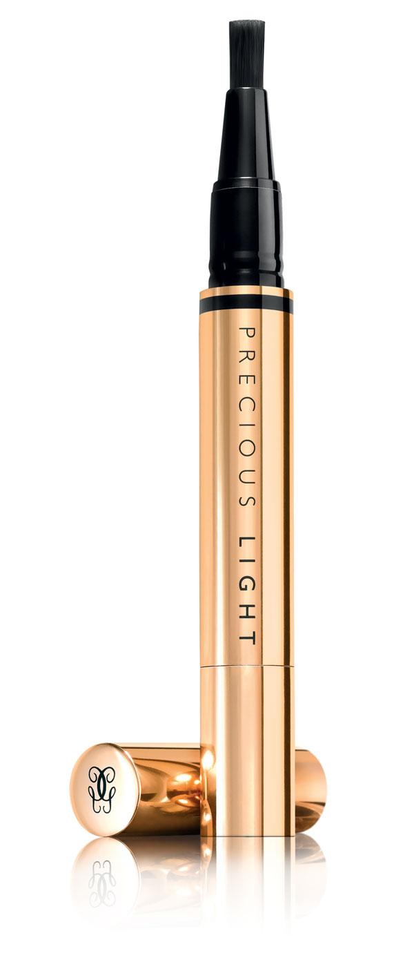 Preious-Lght,-Guerlain.-486-DH.-En-parfumeries