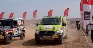 Rallye-Aicha-des-Gazelles-3