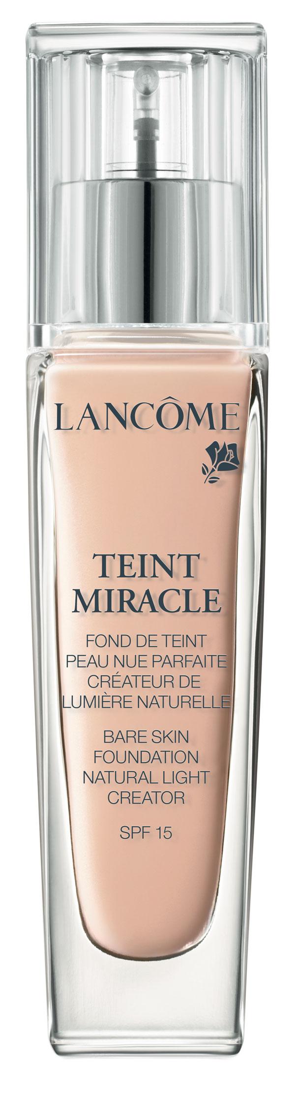 Teint-Miracle-créateur-de-lumiere-naturelle-03-Beige-Diaphane-Lancôme.-492-DH.-En-parfumeries