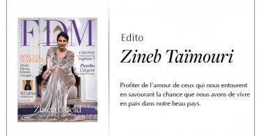 Edito-Zineb-Taimouri