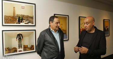 Hicham-Benohoud-expose-a-Casa