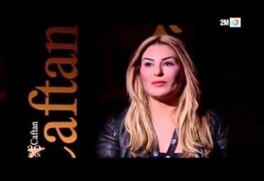 Marrakech : Caftan vous ouvre ses portes