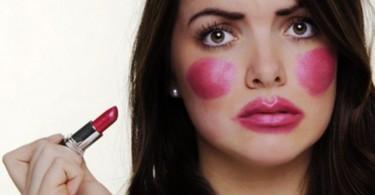 10-faux-pas-make-up-qu-on-ignore_width620