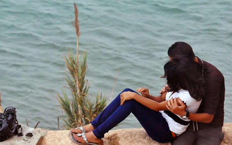 Amnesty-appelle-à-dépénaliser-les-rapports-sexuels-hors-mariage