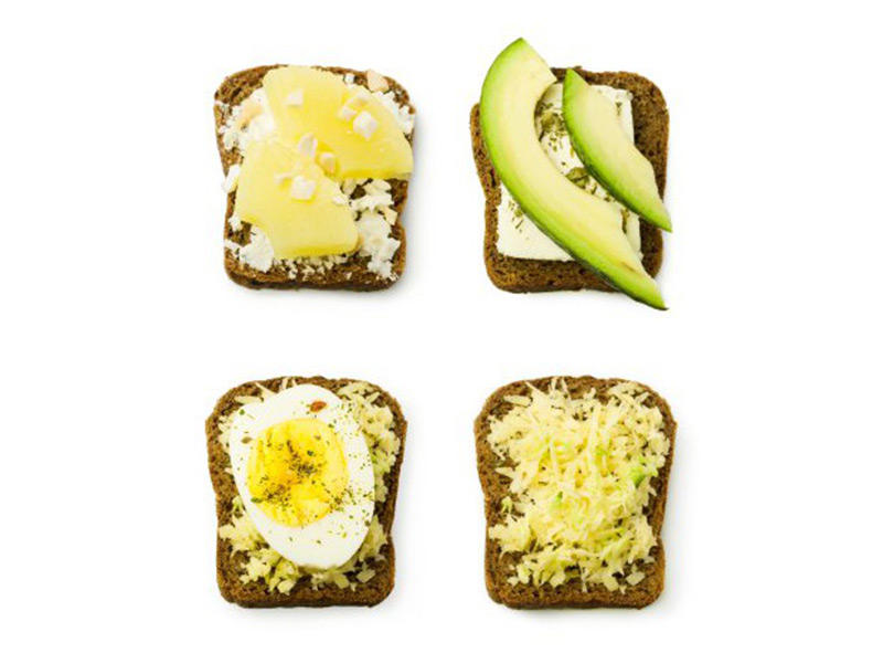 Les-tartines-healthy_max