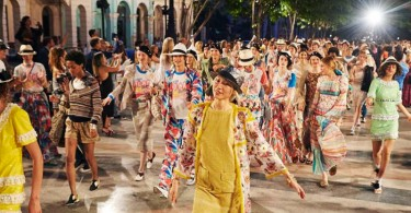 collection-Croisiere-Chanel-2016-cuba