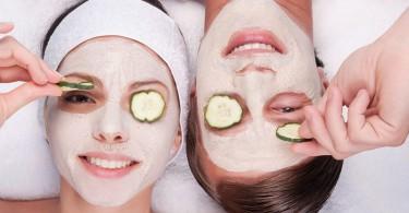 masques-visage-fait-maison
