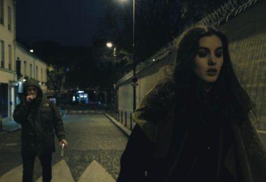 Trois minutes pour partager l'angoisse du harcèlement dans la rue