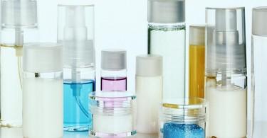 un-produit-cosmetique-sur-deux-serait-a-eviter