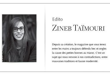 Edito-zineb-juin-2016
