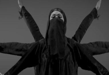 dansent-le-hip-hop-en-niqab