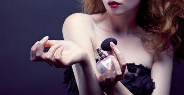 se-parfumer1