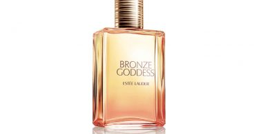 Bronze-Goddes-parfum-beaute