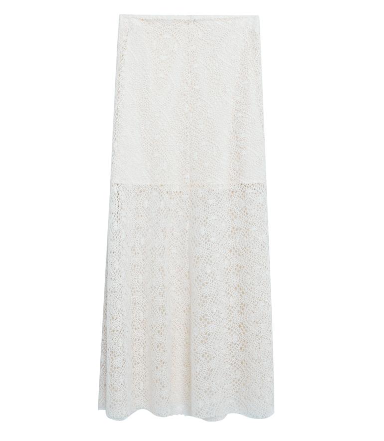 JUPE-MI-LONGUE-CAPE-EN-DENTELLE-Zara-799-DH