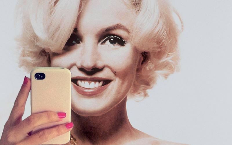 Le-selfie-pourquoi-on-adore