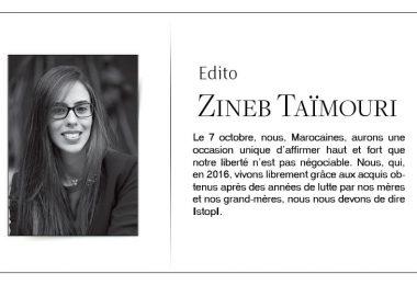 edito-zineb-sept