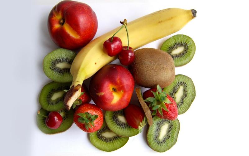 les-aliments-qui-chassent-la-fatigue