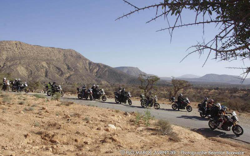un-tour-international-moto-en-lhonneur-de-la-marche-verte