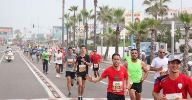 marathon-casa
