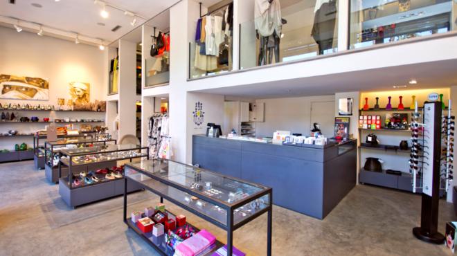 les meilleurs concept stores du maroc femmesdumaroc. Black Bedroom Furniture Sets. Home Design Ideas