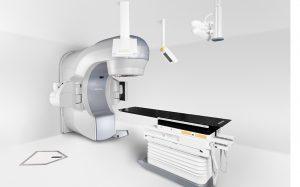 radiosurgery_exactrac_sect10
