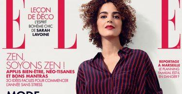 Leila-Slimani-prix-Goncourt-en-couverture-de-ELLE-cette-semaine