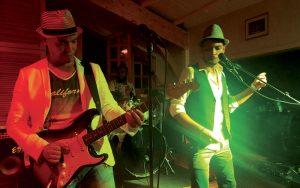 Live-Bands2