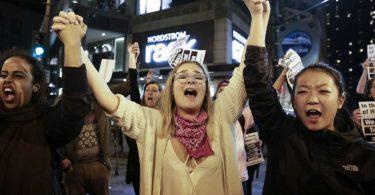 Mouvement-féministe-Anti-Trump