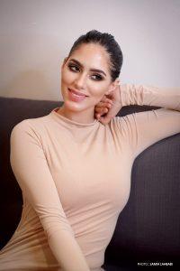 Sarah-Belkziz-Miss3