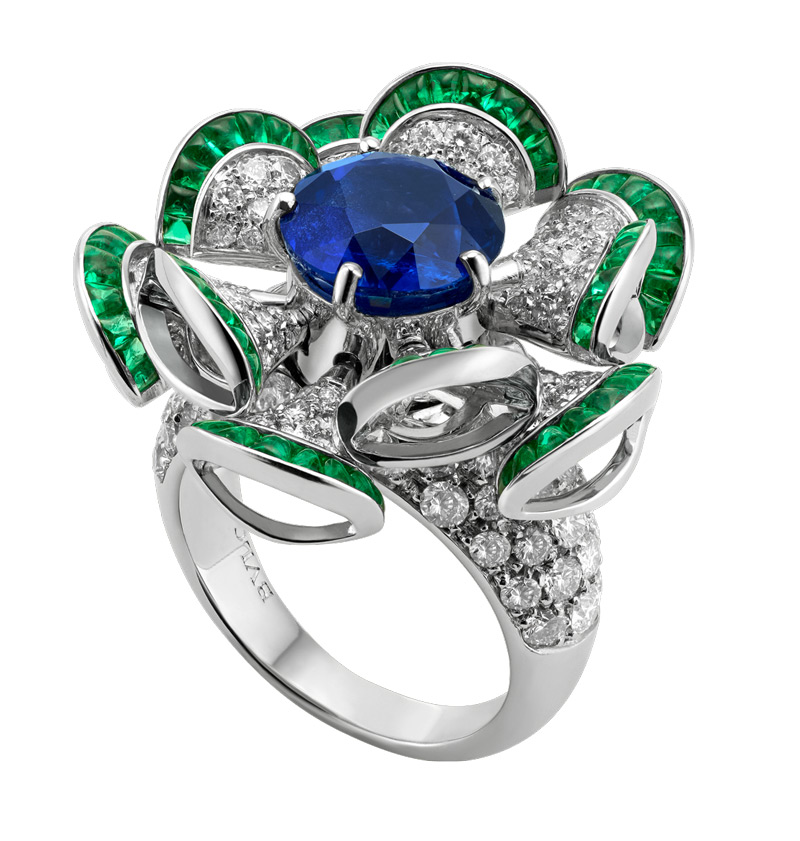DIVASDREAM-Ring-BVLGARI