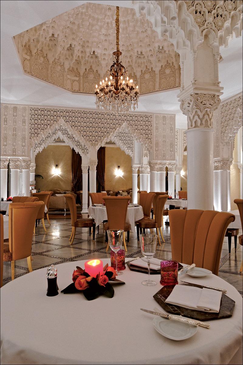 Essaadi-Restaurant-Cour-des-Lions