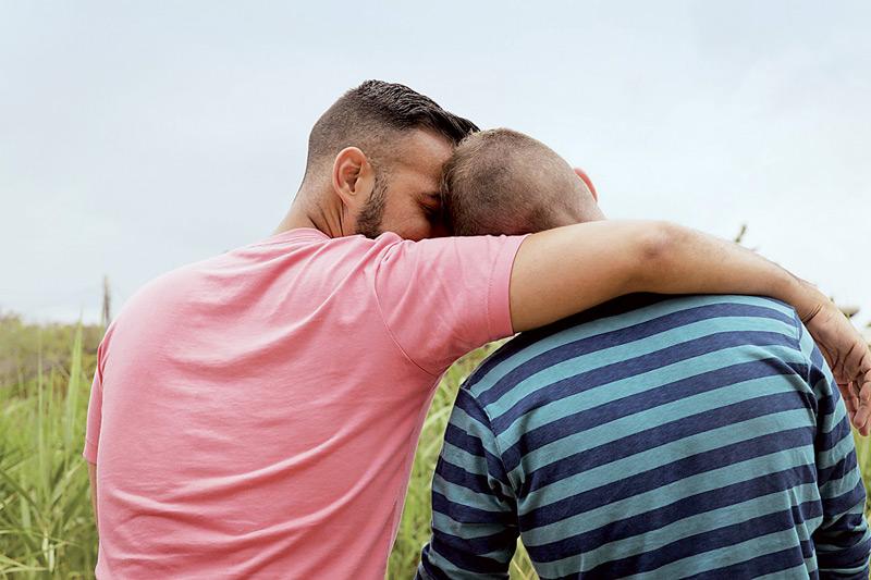 rencontre maroc gay à Châtenay Malabry