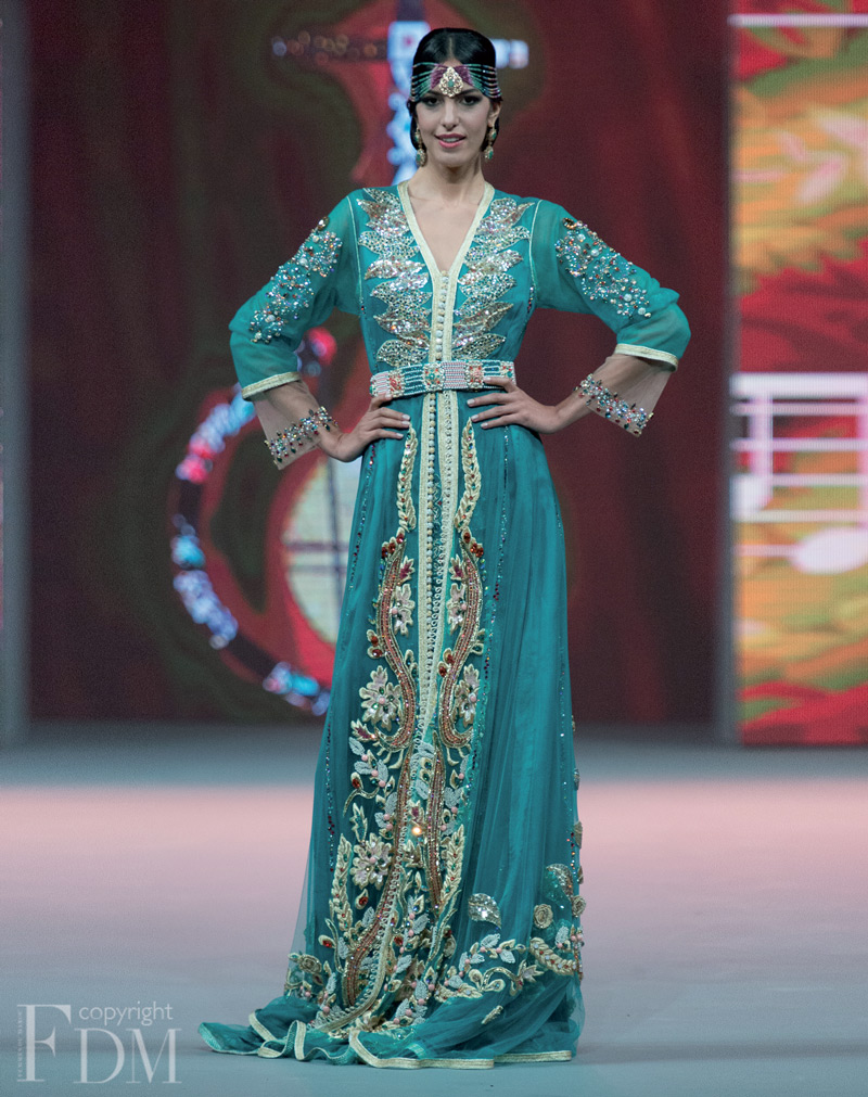 Samira-Mhaidi-Knouzi