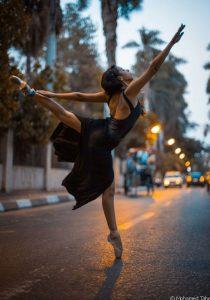 ballerine-egypte2