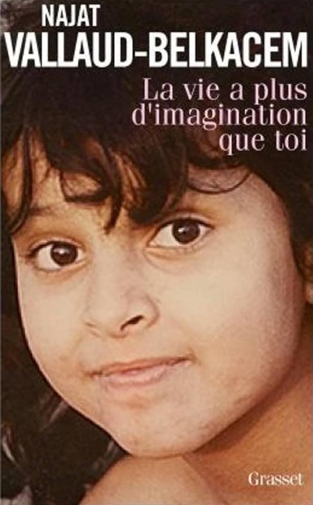 """Résultat de recherche d'images pour """"la vie a plus d'imagination que toi"""""""