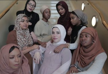 """Résultat de recherche d'images pour """"Hanan Zahouani s'engage sur le terrain politique"""""""