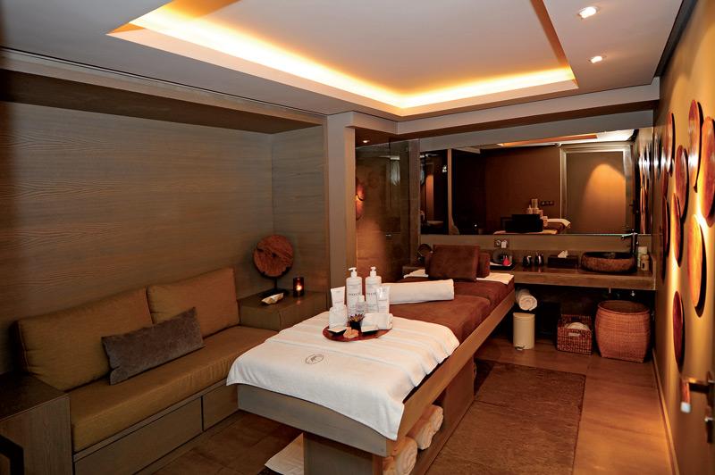 hammam mille et une nuits l espace bien tre lucie saint clair femmesdumaroc. Black Bedroom Furniture Sets. Home Design Ideas