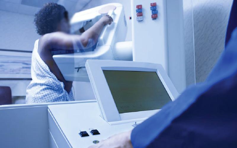 en alg rie des femmes atteintes d un cancer du sein abandonn es par leur mari femmesdumaroc. Black Bedroom Furniture Sets. Home Design Ideas